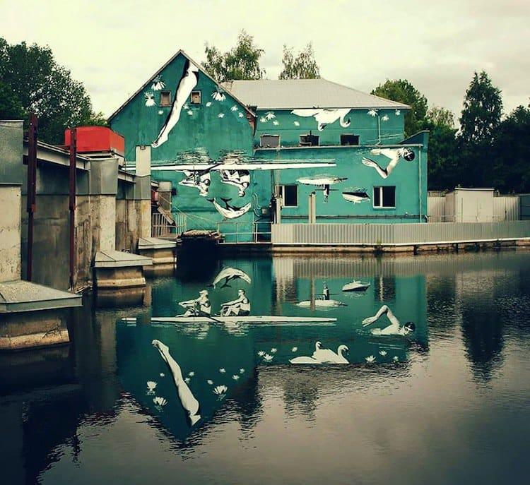 mural-upside