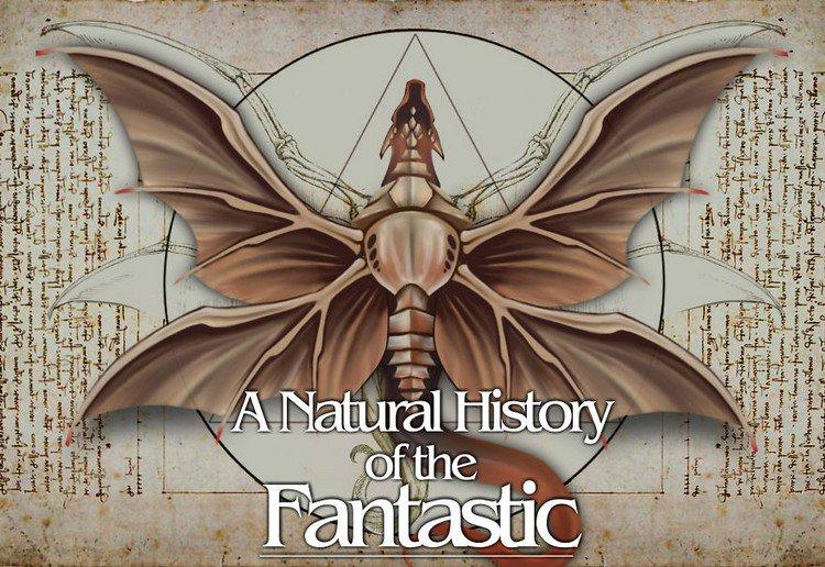 natural history fantastic