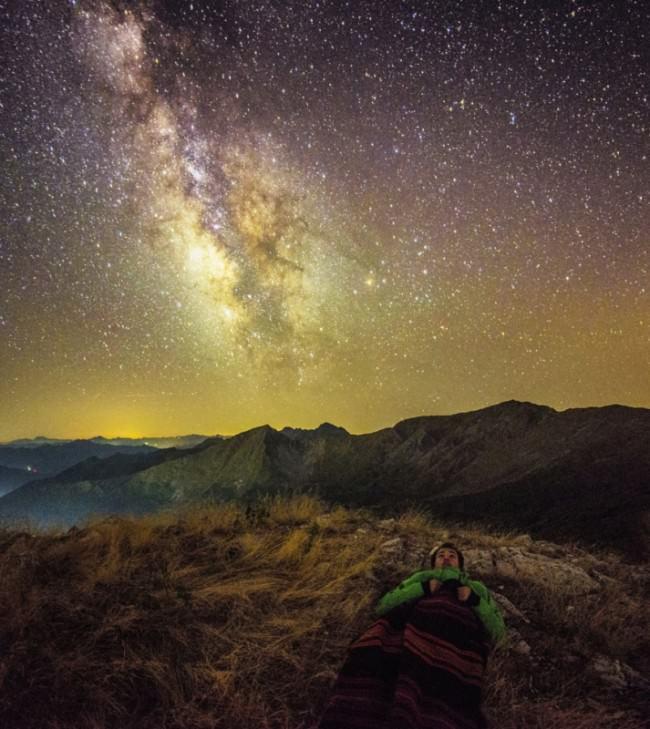 night-sky-photos-galaxy