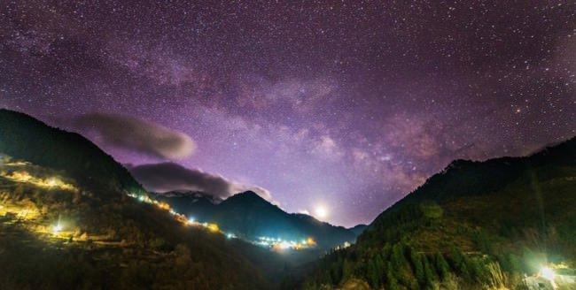 night-sky-photos-hill