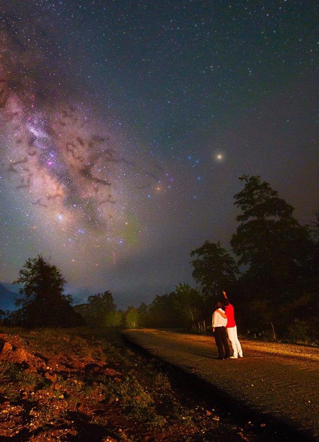 night-sky-photos-point