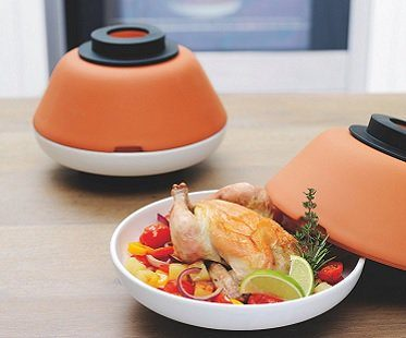 oven slow cooker