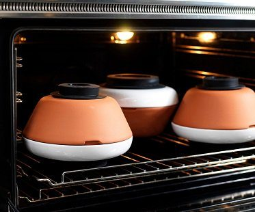 oven slow cooker oven