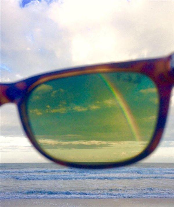 rainbow-glasses