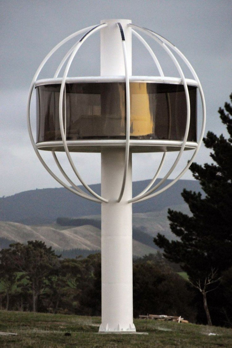 The Skysphere Is The Ultimate Man Cave 10 Meters In The Air