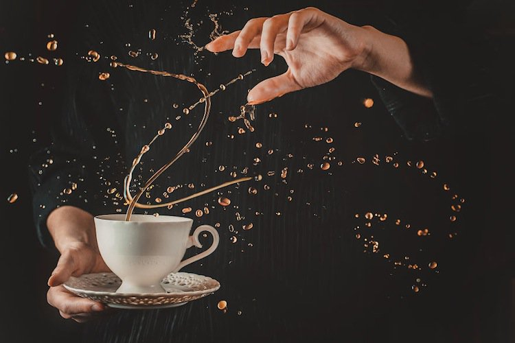 splashes-coffee