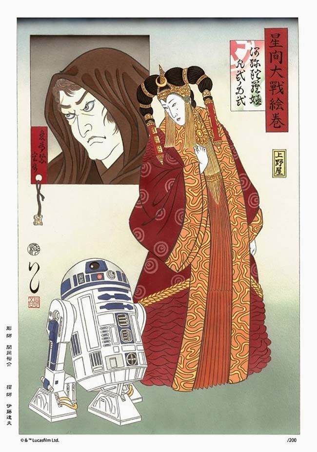 star-wars-japanese-wood-cut-r2d2
