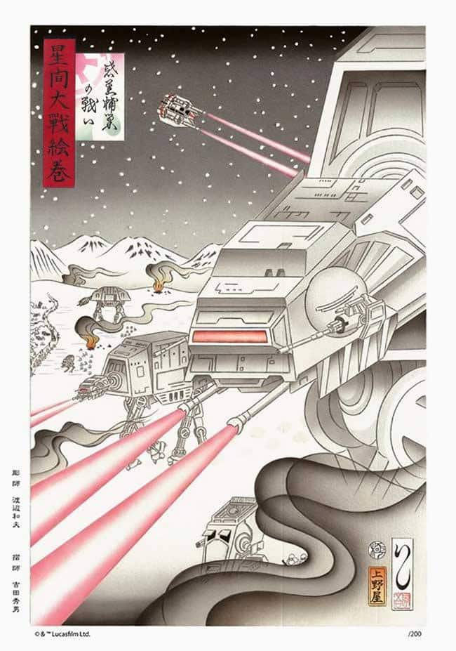 star-wars-japanese-wood-cut-snow