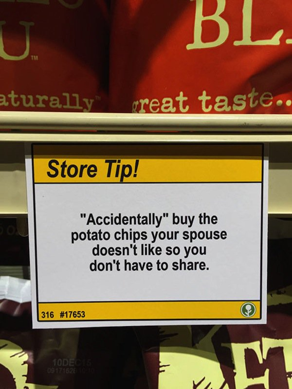 store-chips