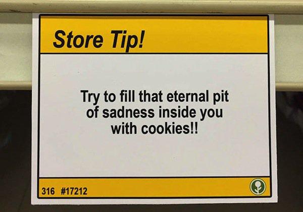 store-cookies