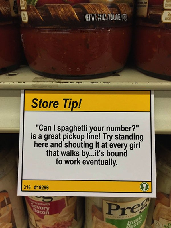 store-spag