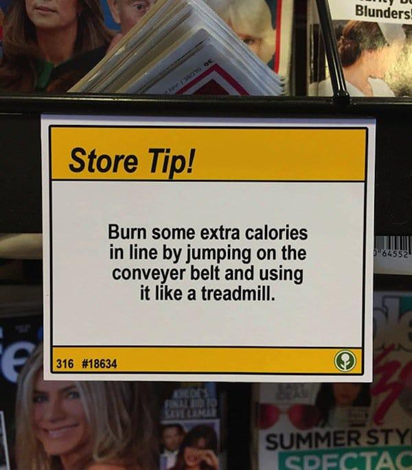 store-treadmill