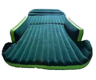 suv air bed mattress