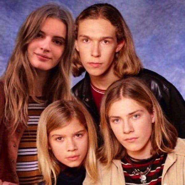 tilda-family