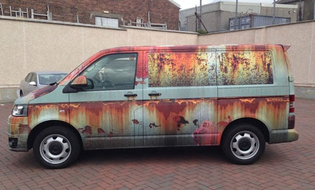 vw-van-rust-camo-next