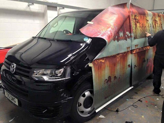 vw-van-rust-camo-top