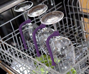 wine stem saver glasses
