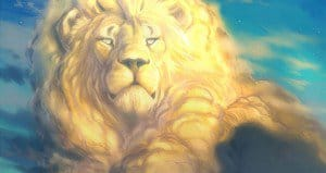 Aaron Blaise Tribute To Cecil The Lion