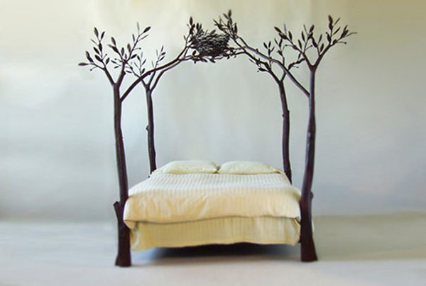 10 Beautiful Beds You Ll Want To Be Sleeping In Right Now