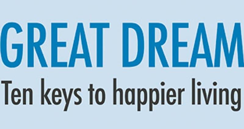 Great Dream Movement