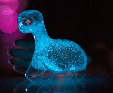 Image Result For Dinopet