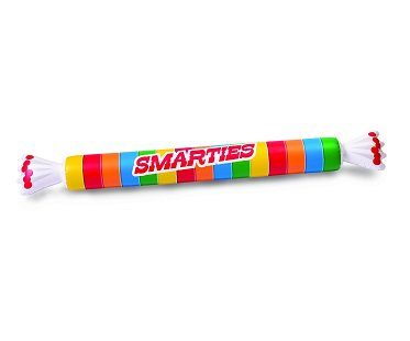 Smarties Noodle Pool Float woggle