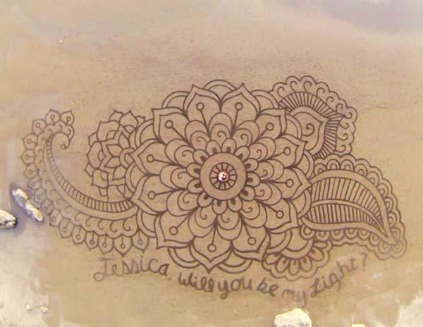 andres-amador-beach-art-mandala