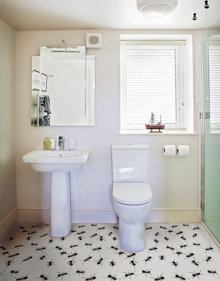 Small Ants In Bathroom Awesome How To Get Rid Of The  Get Rid Of Ants. Tiny Ants In The Bathroom