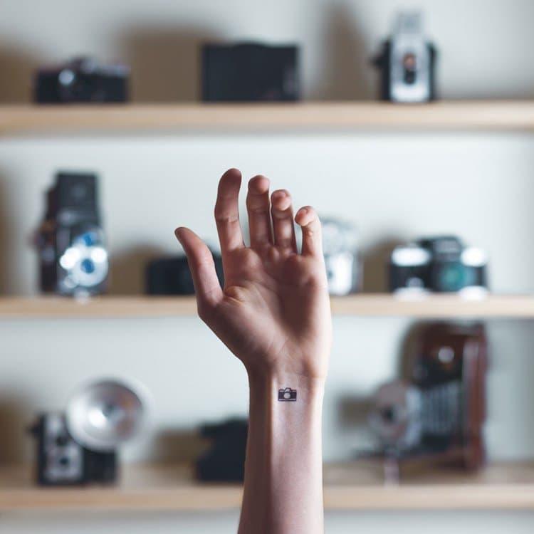 austin-tott-tiny-tattoos-camera