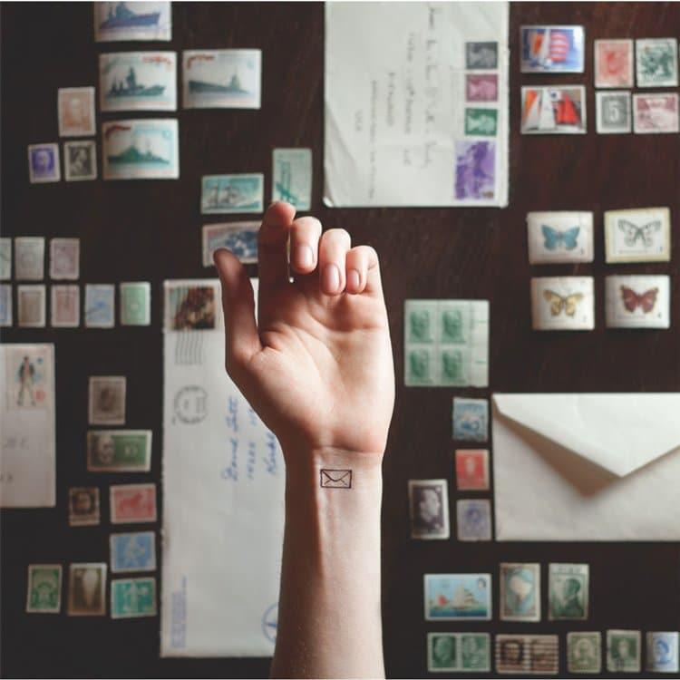 austin-tott-tiny-tattoos-mail