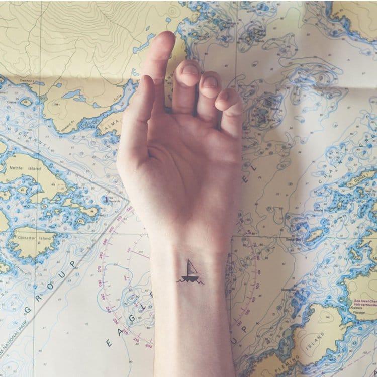 austin-tott-tiny-tattoos-ship