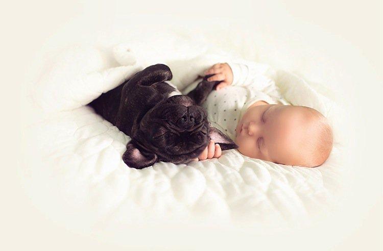 baby-naps