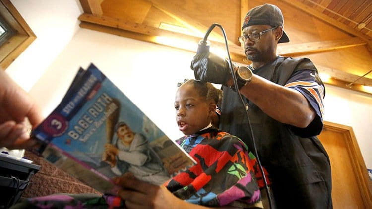 barber-free-haircut-read-books-courtney-holmes-top