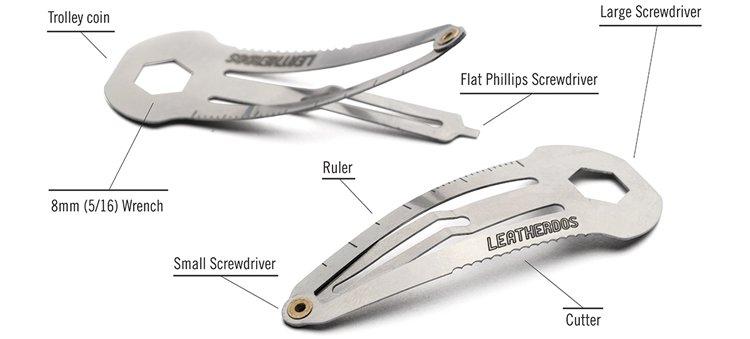 barrette-hair-clip-tool