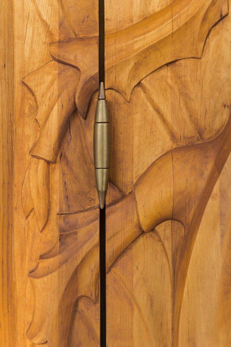 beetle cabinet hinge