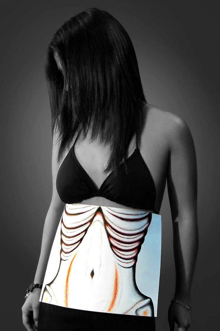 body-ana