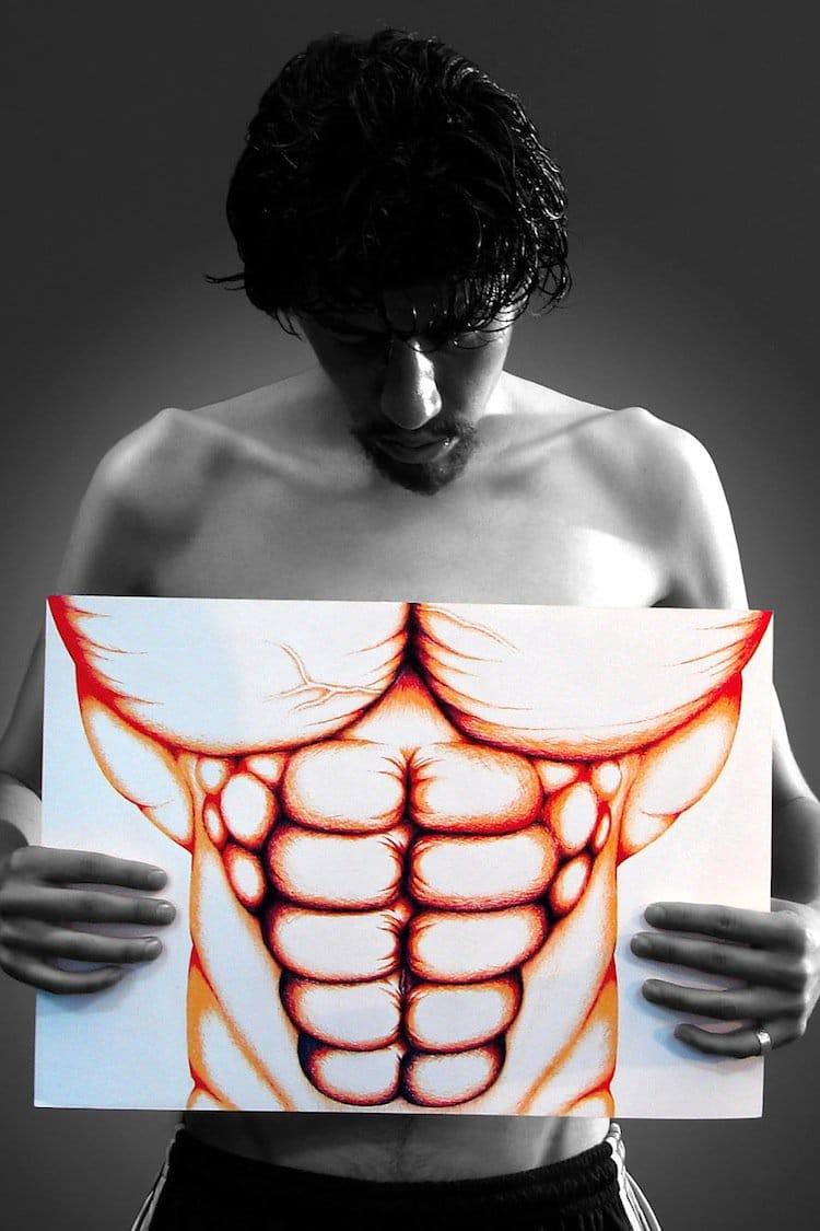 body-ex
