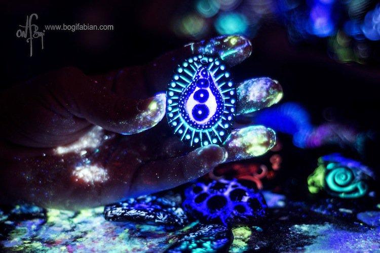 bogi-blue