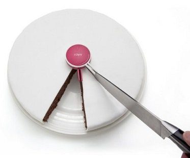 cake divider