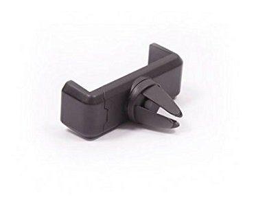 car vent phone holder clip