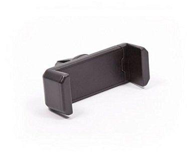 car vent phone holder slats