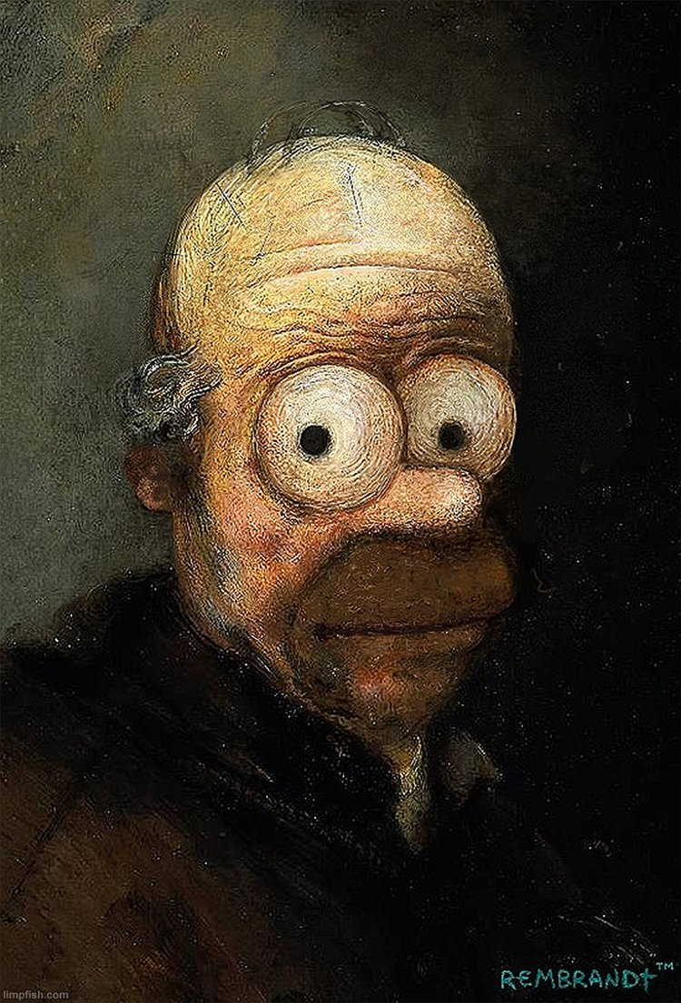 david-barton-rembrandt