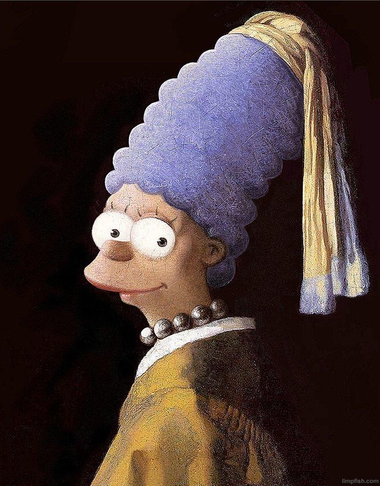 david-barton-vermeer