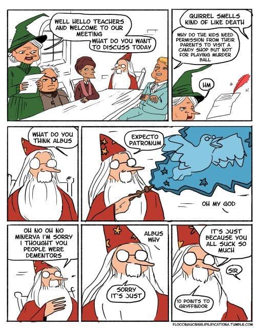 dumbledore-harry-potter-dementors