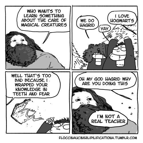 dumbledore-harry-potter-hagrid