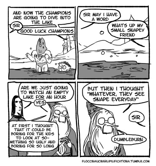 dumbledore-harry-potter-snape