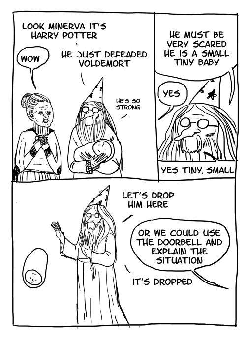 dumbledore-harry-potter-tiny