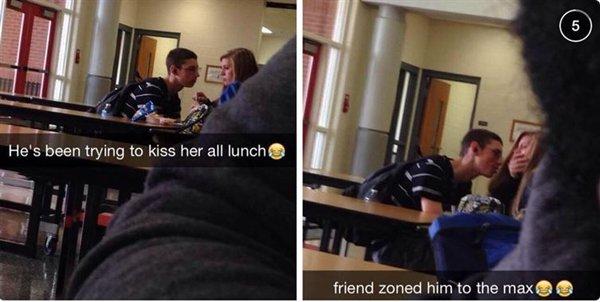 fails-kiss