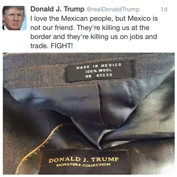 fails-mexico