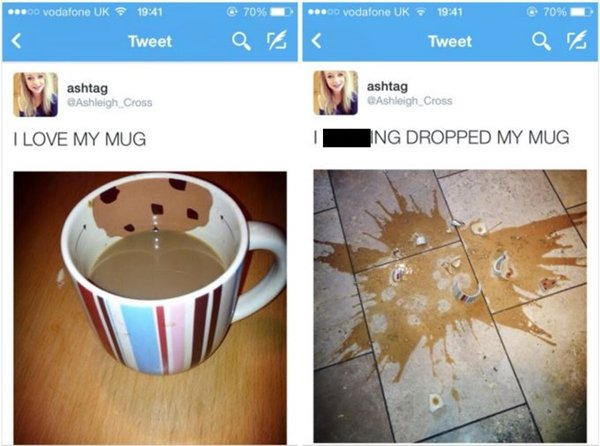 fails-mug